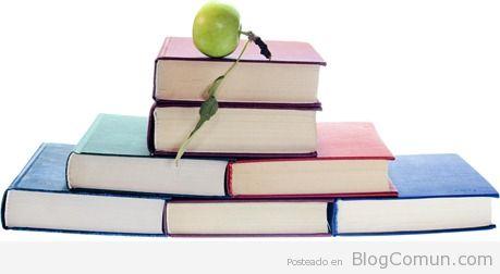 libros-estudio